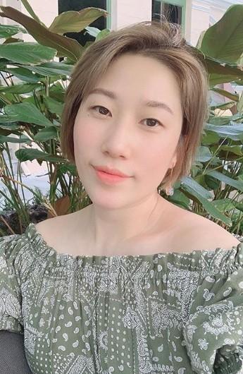 (출처=김영희 인스타그램)