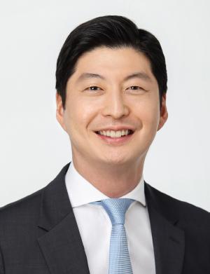 ▲허세홍 GS칼텍스 대표이사 사장(사진제공=GS칼텍스)