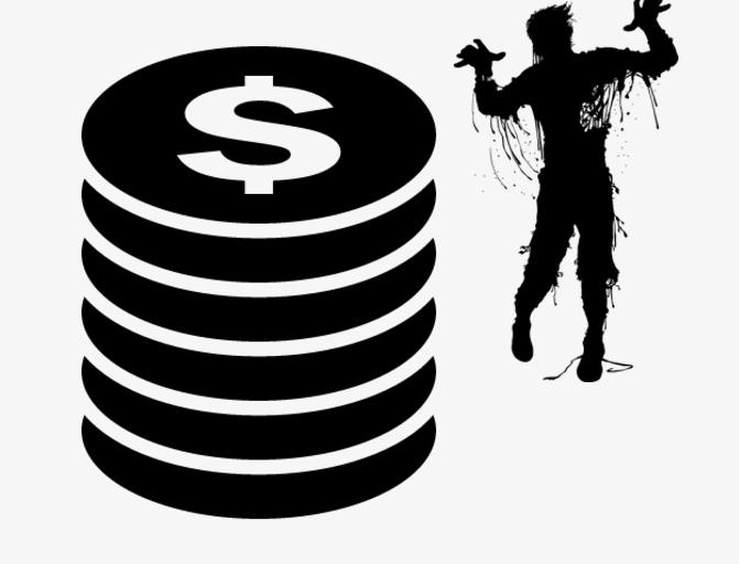 [한계기업 리포트] 상장사 12.9% 3년째 돈 벌어 이자도 못 내