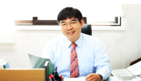 ▲김칠중 법무법인 다산 대표변호사 (법무법인 다산 홈페이지)
