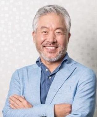 ▲정현식 해마로푸드서비스 회장.