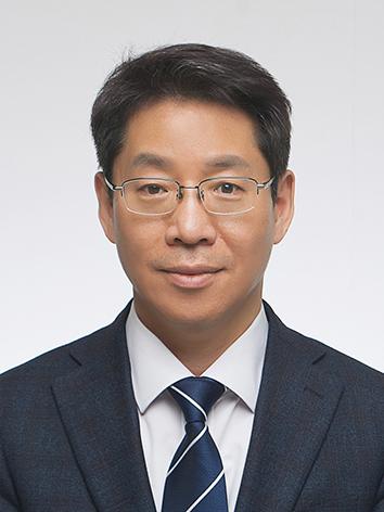 ▲최승노 자유기업원 원장.