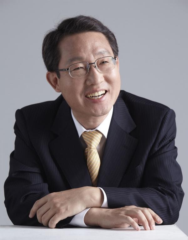 ▲김상훈 의원.