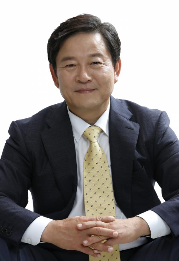 ▲정재호 더불어민주당 의원.(의원실 제공)