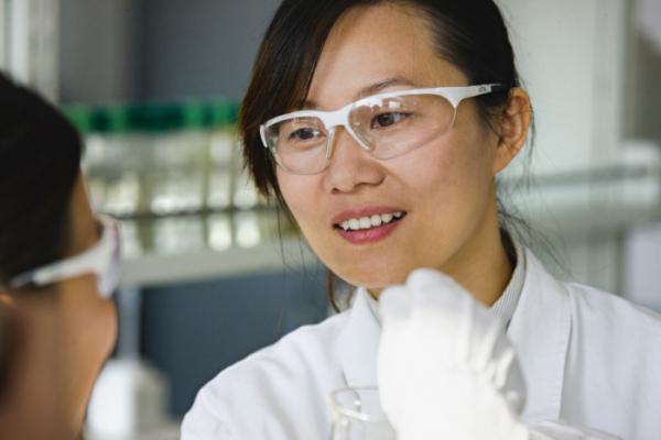 ▲바스프가 '2020년 아시아 뉴트리션 연구지원 프로그램(Nutrition Asia Research Grant 2020)' 신청자를 내년 1월 9일까지 모집한다.(사진제공=바스프)