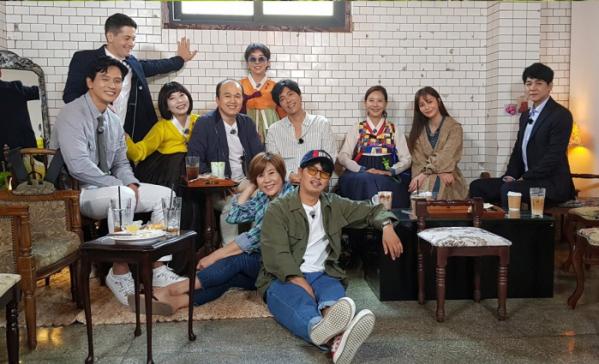 SBS, 火 예능 '불타는 청춘'·'한밤' 결방…한국 대 브라질 축구 친선경기 중계 여파