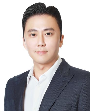 ▲홍정혁 BGF 전무 (사진제공=BGF)