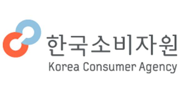▲한국소비자원