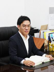 ▲김정래 더케이 세무회계컨설팅 대표세무사