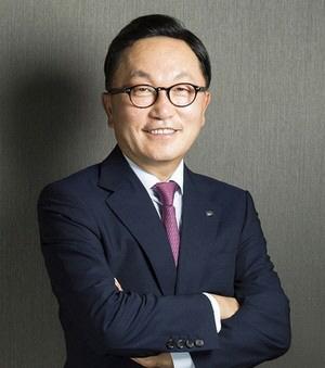 ▲박현주 미래에셋금융그룹 회장