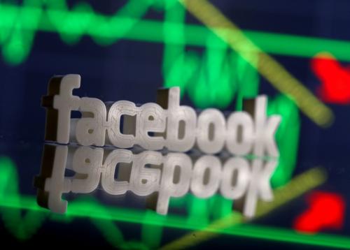 ▲페이스북이 12일(현지시간) 새 결제 서비스 '페이스북 페이'를 출시했다. 로이터연합뉴스