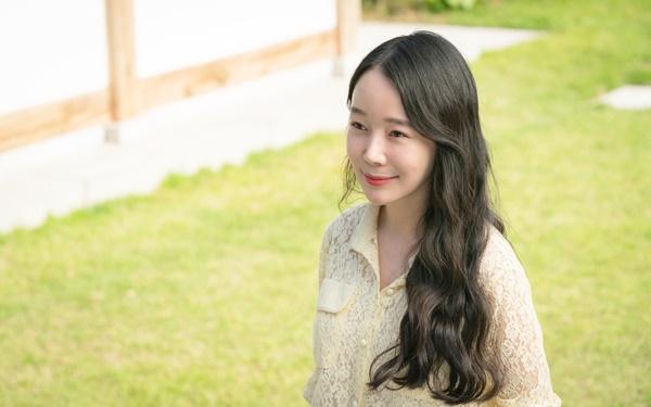 ▲VIP 김소이(사진제공=SBS)