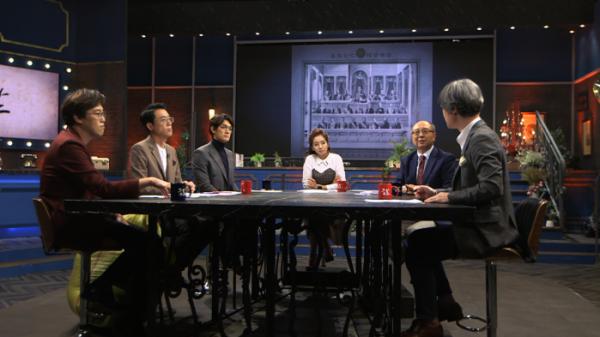 ▲'역사저널 그날' 친일파(사진제공=KBS1)