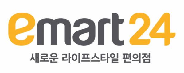 ▲이마트24 로고