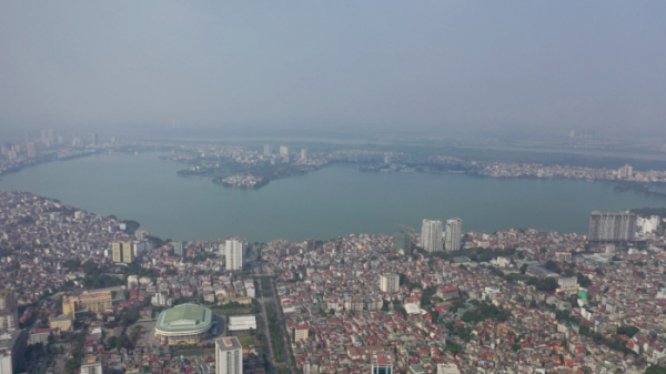 '걸어서 세계속으로' 고산지대의 숨은 비경을 찾아서 '베트남 북부'
