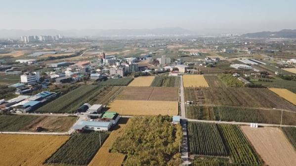 'SBS스페셜' 열대어수족관ㆍ우도동네책방부터 도시청년 시골파견제까지 '시골에서 꿈을 찾다'