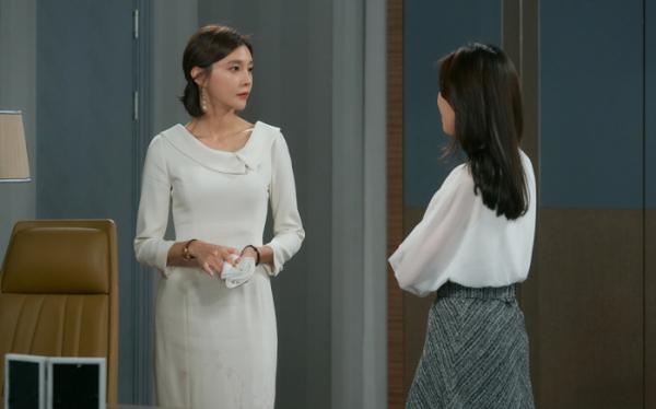▲'우아한 모녀'(사진제공=KBS 2TV)