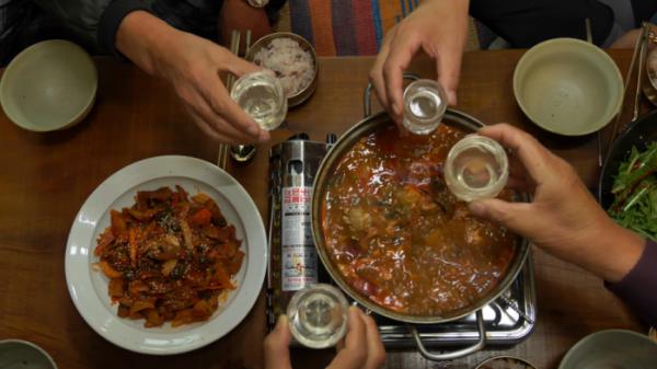 ▲'한국인의 밥상'(사진제공=KBS1)
