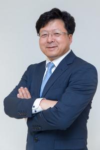 ▲사진=박승찬 하이키한의원 대표원장