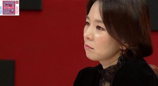 (사진 제공=KBS Joy)