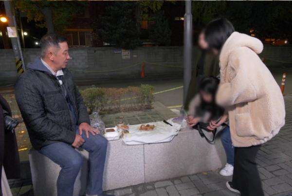 ▲'막나가쇼'(사진제공=JTBC)