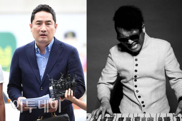 (출처=이투데이DB, 연합뉴스)