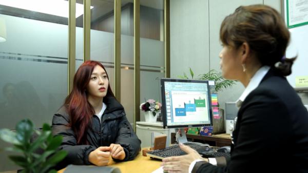 ▲'슬기로운 어른이 생활'(사진제공=KBS 2TV)