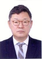 ▲유영환 효성그룹 신임 부사장 (사진제공=효성그룹)