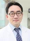 ▲중앙대학교병원 비뇨의학과 김진욱 교수