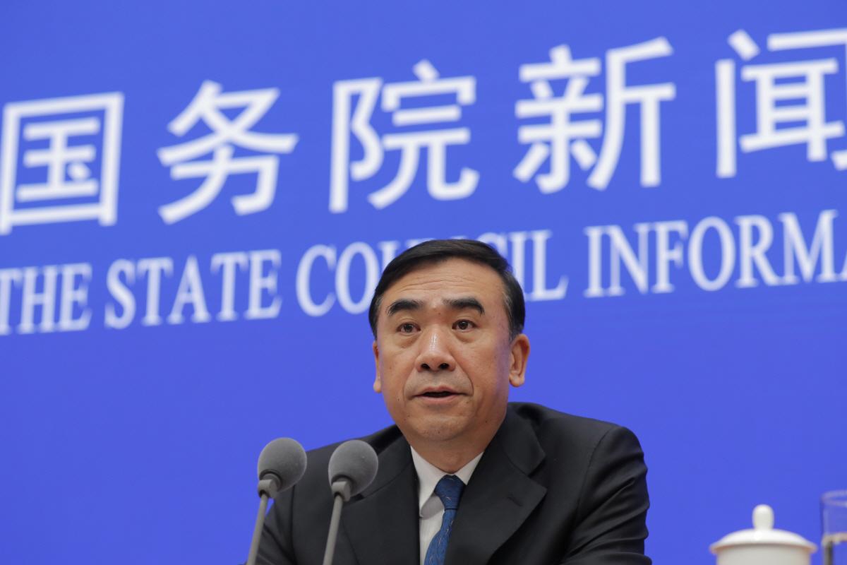중국, '우한 폐렴' 환자 눈덩이…확진자 440명·사망자 9명으로 늘어