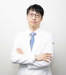 ▲느루요양병원 조현욱 병원장