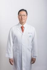 ▲건국대병원 영상의학과 박상우 교수(팔다리혈관센터장)