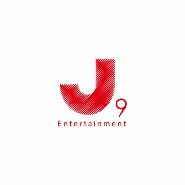▲J9엔터테인먼트 로고(사진 = J9엔터테인먼트)