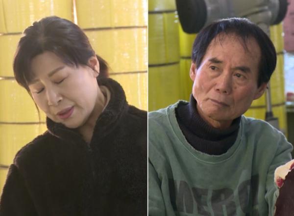 ▲'살림하는 남자들 시즌2' (사진제공=KBS 2TV)