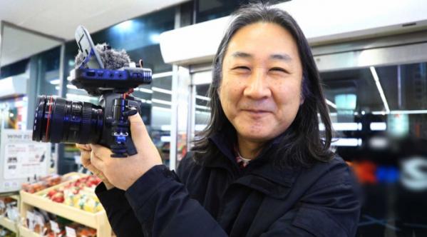 ▲'관찰카메라 24'(사진제공=채널A)