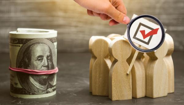 ▲국민연금이 5% 이상 지분을 보유한 상장사가 300곳을 넘어선 가운데 적극적 의사 표현까지 이어지고 있다.  (게티이미지뱅크)