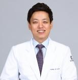 ▲김대희 건양의대 김안과병원 사시소아안과센터 안과전문의