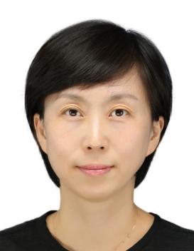 ▲구미영 한국여성정책연구원 연구위원