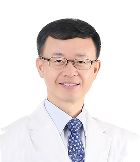 ▲경희대학교병원 류마티스내과 홍승재교수
