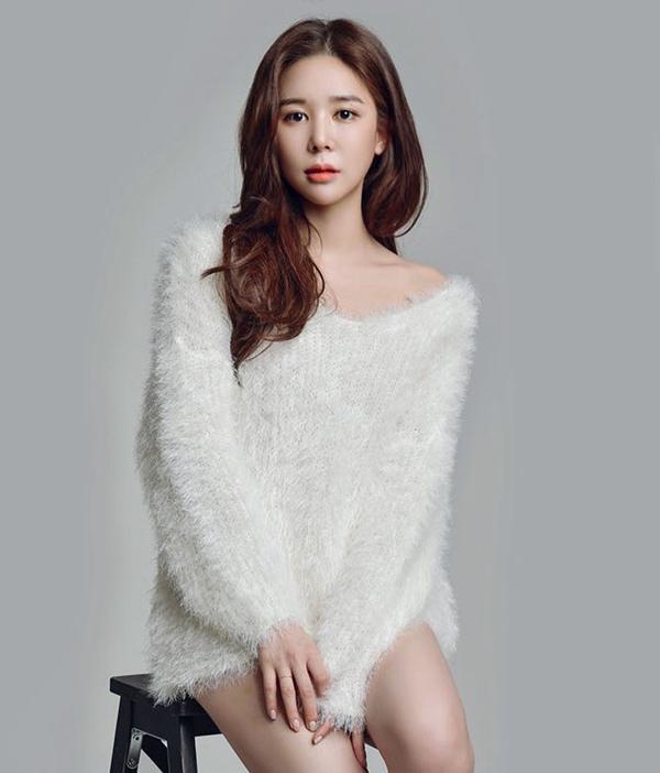▲김추리(사진제공=한국생활연극협회)