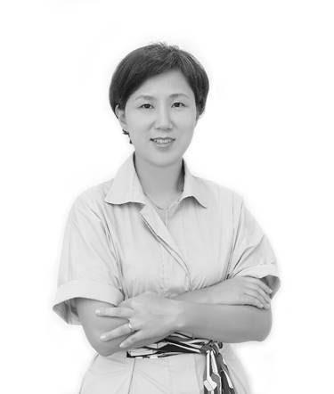 ▲이지은 한국마이크로소프트 신임 대표 (한국MS 제공)