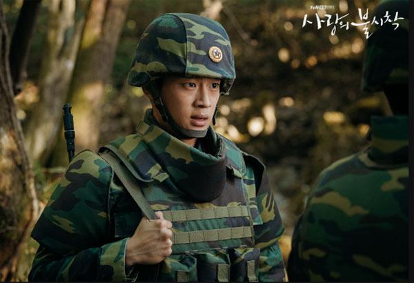 ▲이신영 공식입장. (사진제공=tvN)