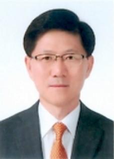 ▲강남희 신임 IBK자산운용 대표이사