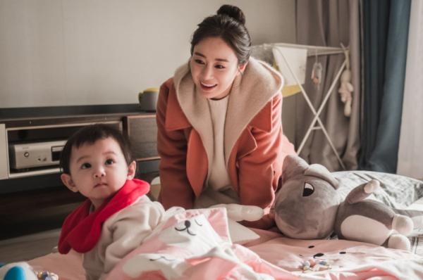 ▲'하이바이,마마!' 김태희(사진제공=tvN)