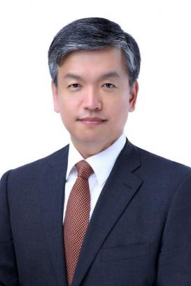 ▲최상목 신임 농협대학교 총장 (사진제공=농협중앙회)