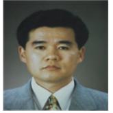 ▲박완수 신임 서울주택도시공사 주거복지본부장. (출처=서울주택도시공사)