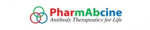 PharmAbcine Inc.,