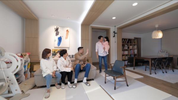 ▲'유랑마켓' 한석준(사진제공=JTBC)
