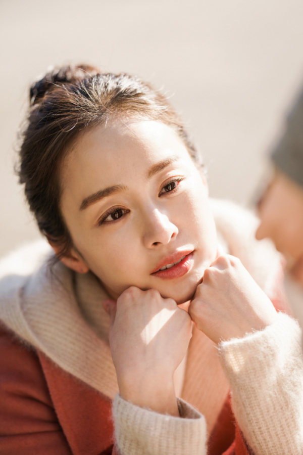 ▲'하이바이, 마마!' 김태희(사진제공=tvN)