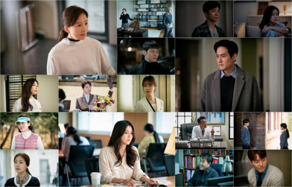 ▲'부부의세계' 스페셜(사진제공=JTBC)